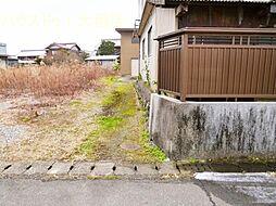 2018/01/15 撮影
