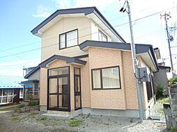 秋田駅 6.7万円
