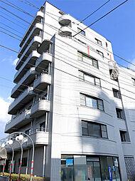 本町通桜苑ビル