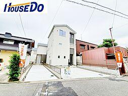 鳴海駅 3,490万円