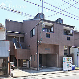 亀島駅 4.7万円