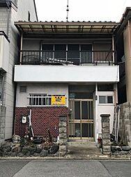 京都市伏見区竹田七瀬川町