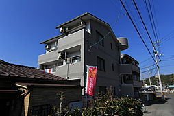 木屋町駅 3.5万円