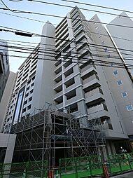 博多駅 17.2万円