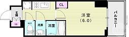 東海道・山陽本線 元町駅 徒歩8分
