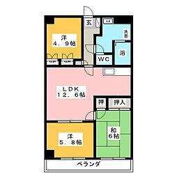 ロイヤルシティ東戸塚