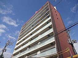 阪急宝塚本線 蛍池駅 徒歩12分の賃貸マンション