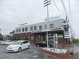 海山道駅 3.5万円