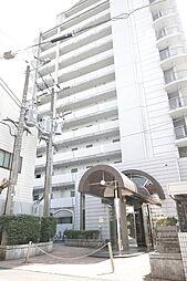 朝日プラザ坪井