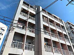 南宮崎駅 2.3万円