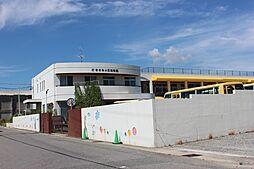 学校法人まさ美学園 まさみが丘幼稚園 徒歩 約8分(約600m)