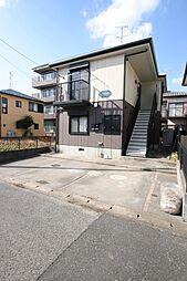 松尾駅 2.8万円