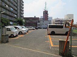 西三荘駅 1.0万円