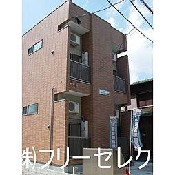 吉塚駅 4.0万円