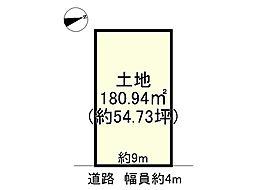 湖西線 比叡山坂本駅 バス7分 西教寺下車 徒歩5分