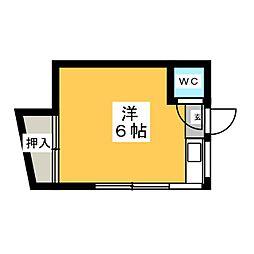 【敷金礼金0円!】倉持荘