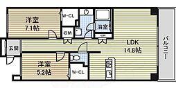 鶴舞駅 16.2万円