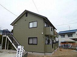 五日市駅 3.5万円