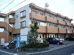 山口駅 2.6万円