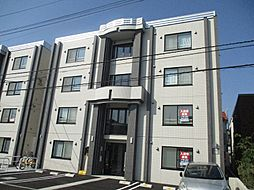 札幌市営東豊線 元町駅 徒歩10分の賃貸マンション