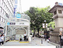 表参道駅 14,800万円
