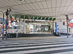 梅島駅 3,680万円