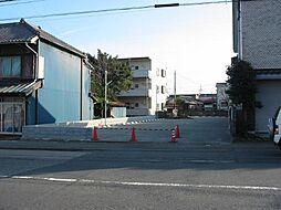 三島田町駅 0.6万円