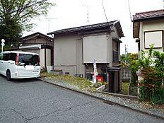 JR青梅線「東中神」駅徒歩圏内です。