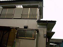 [一戸建] 埼玉県さいたま市南区大谷口 の賃貸【/】の外観