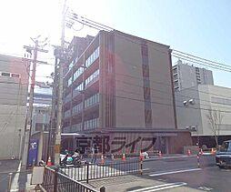 新築 エステムコート京都東寺 朱雀邸