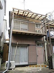 鶴瀬駅 4.3万円
