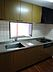 キッチン,3LDK,面積70.2m2,賃料6.0万円,JR常磐線 赤塚駅 徒歩13分,,茨城県水戸市見和3丁目177番地