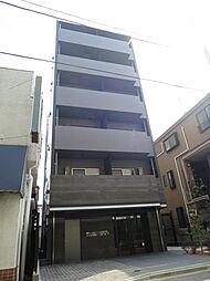 (仮称)Stage Court KAMATA