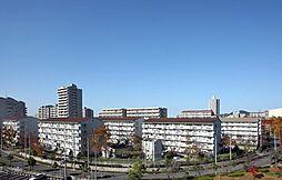 春日井駅 6.3万円