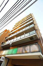 ルート藤沢[3階]の外観