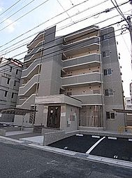 La mia casa[1階]の外観
