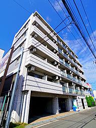 新座駅 5.8万円