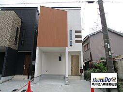 高畑駅 3,780万円
