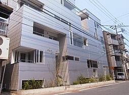 武蔵小山駅 12.3万円