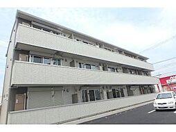 仮)D−ROOM刈谷市矢場町 B棟[2021号室]の外観