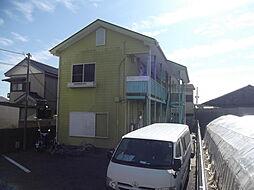銚子駅 2.8万円