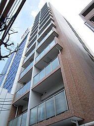 ヴィエルジュ錦糸町太平[6階]の外観