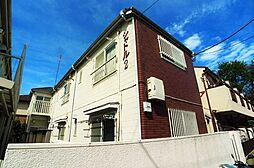 東村山駅 3.5万円