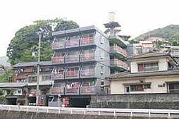 昭和町通駅 2.8万円