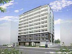 メディアパーク(小倉)[906号室]の外観