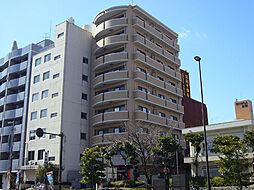 RESIDENCE西宮三篠町公園[8階]の外観