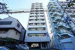 リファレンス小倉[11階]の外観
