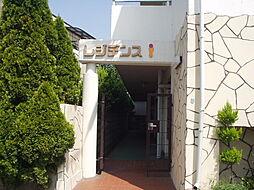 山陽明石駅 1.8万円