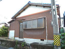 [一戸建] 三重県松阪市東町 の賃貸【/】の外観