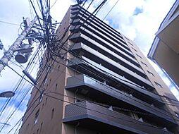 JR山手線 巣鴨駅 徒歩10分の賃貸マンション